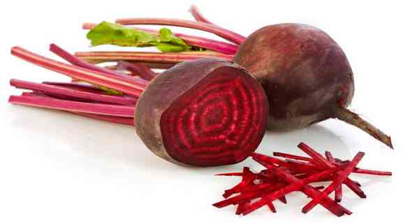 beetroot diabetes