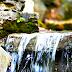 Sons da Natureza - Água Corrente e Sino Pin - Música para Relaxar, Meditar e Serenar a Mente