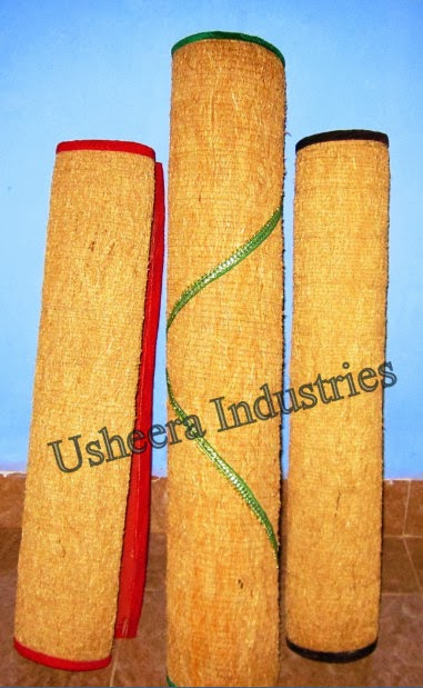 Ramacham Mats Usheera Industries