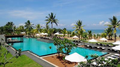 Sri Lanka  tourist visa for Indian