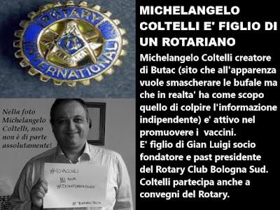 Michelangelo-Coltelli-Butac-denunciato-