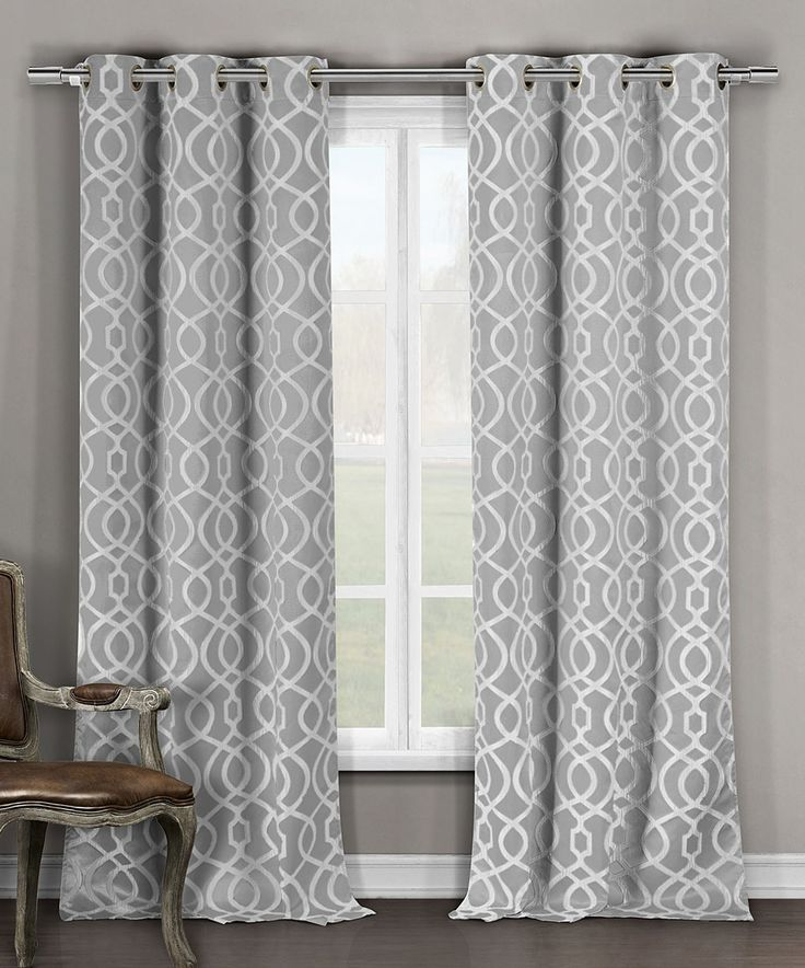 Blackout Tie Up Curtains Voile Bleaching Blind And Curtain