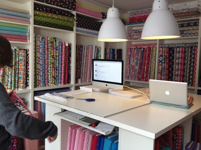 staghorn design ein stoffladen in k ln. Black Bedroom Furniture Sets. Home Design Ideas