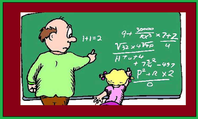 Download Kumpulan Rpp Matematika Kurikulum 2013 SD Kelas 4
