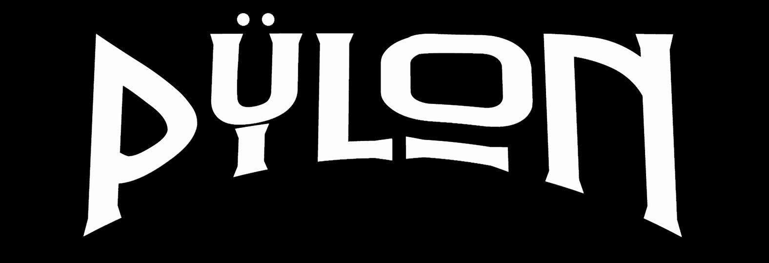 PYLON (DOOM METAL) ~ GOSPEL DOWNLOAD FREE
