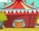 GenieFunGames Circus Craz…