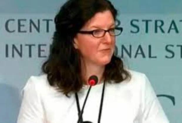 EEUU continuará ayudando a los que huyen de Maduro, dice Subsecretaria de Estado