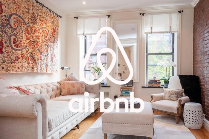 airbnb, o que é airbnb, como funciona o airbnb, tudo que você precisa saber sobre airbnb, como se hospedar airbnb, como usar airbnb
