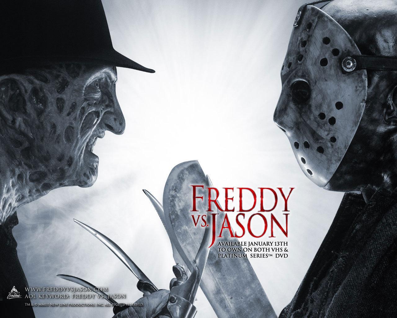 http://3.bp.blogspot.com/-AZmcwdEHY2k/Tc7A9cXPI3I/AAAAAAAAAQs/vuSQHp5MrJI/s1600/Freddy-vs-Jason.jpg