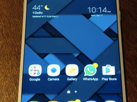 Samsung Galaxy C9 Pro Android USB Driver Download