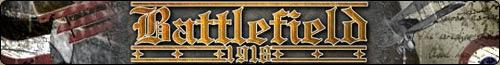 https://3.bp.blogspot.com/-AZoJ3EYwKH0/VJitMudv0cI/AAAAAAAAAqQ/iwCmB_mCYLI/s1600/t0d9ae1_Battlefield1918.jpg