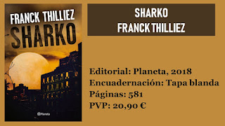 https://www.elbuhoentrelibros.com/2018/10/sharko-franck-thilliez.html