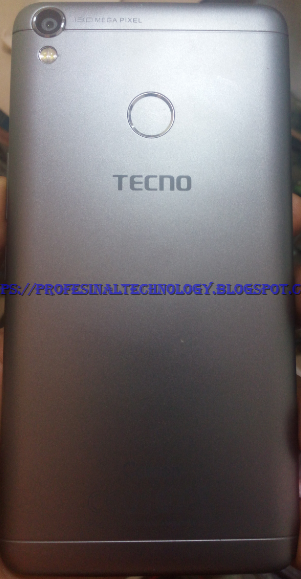 TECNO CX AIR FACTORY FIRMWARE 4 VARIANT TESTED WITH OUR TEAM 100