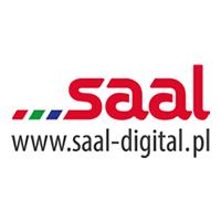 http://www.saal-digital.pl/