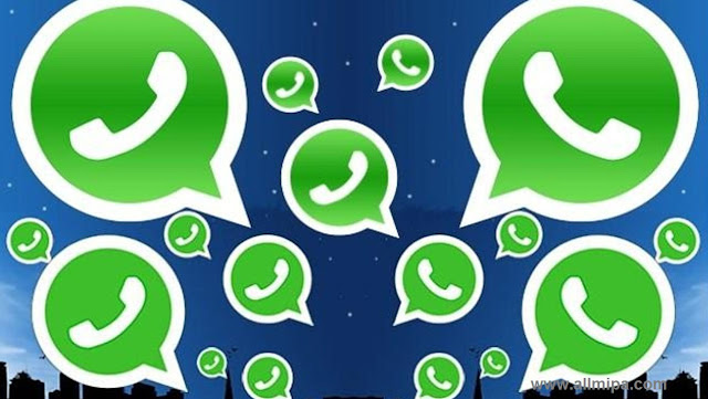 cara mengetahui live location real time di whatsapp