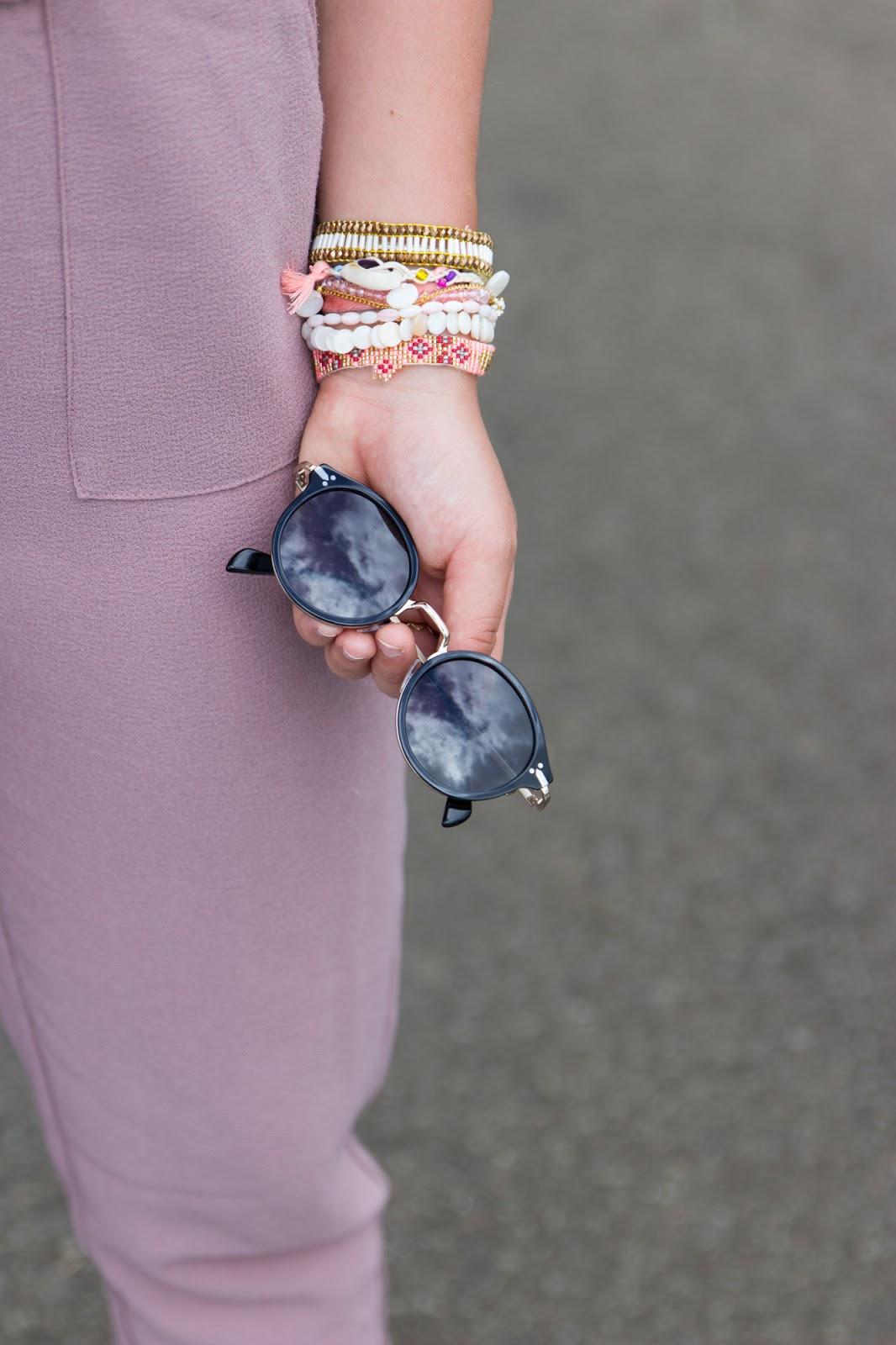 lunettes soleil Céliine