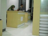 furniture interior semarang ruang staff kantor04