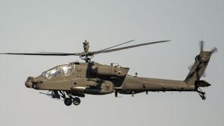 AH-64E Version 6