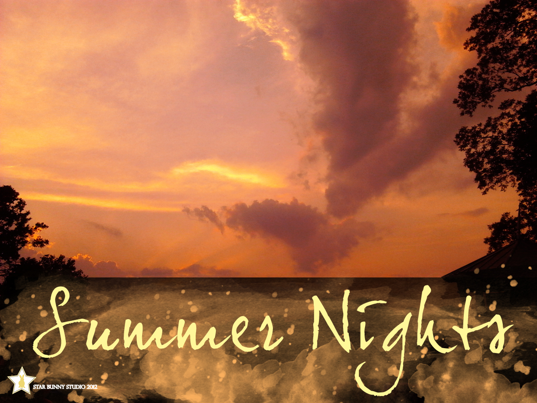 Lights Best Night Friday Songs