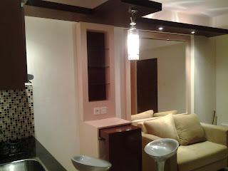 interior-apartemen-bandung-modern