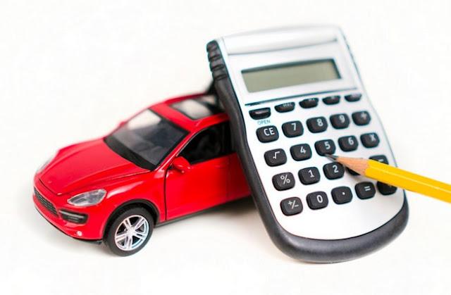 Pinjaman Bank BCA 2019 Jaminan BPKB Kendaraan Bermotor ...