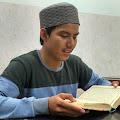 Ramadhan! Perbanyak Interaksi Dengan Al-Qur'an
