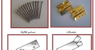 انواع الابواب الخشبية Pdf from 3.bp.blogspot.com