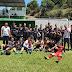 Metropolitano estreia com vitória na Copa Revelação de futebol