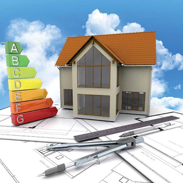 pertimbangan memilih jasa pemborong bangunan atau tukang harian