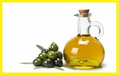 aceite de oliva grasas sana