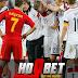 Marco Reus Tak Masuk Skuad German Karena Cedera Parah