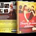 Terapia De Casal Para Amantes DVD Capa