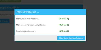 Download Aplikasi Dapodik 2017b