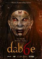 Dabbe 6 (Dab6e) (2015) online y gratis