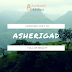 ASHERIGAD: THE UNKNOWN BEAUTY