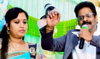 Ezhuthaatha Paadal Ondru – Karaoke – Swiss Ragam
