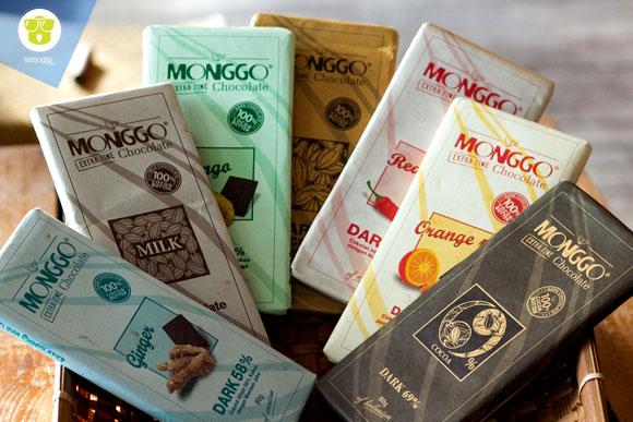 Coklat Monggo Jogja Alamat, Coklat Monggo Jogja Harga ~ Outing Jogja, Paket  Outing Wisata ke Yogyakarta