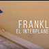 Franklyn El Interplanetario - Rapapampan //Se ta Comentando En La Calle// (Video Oficial)