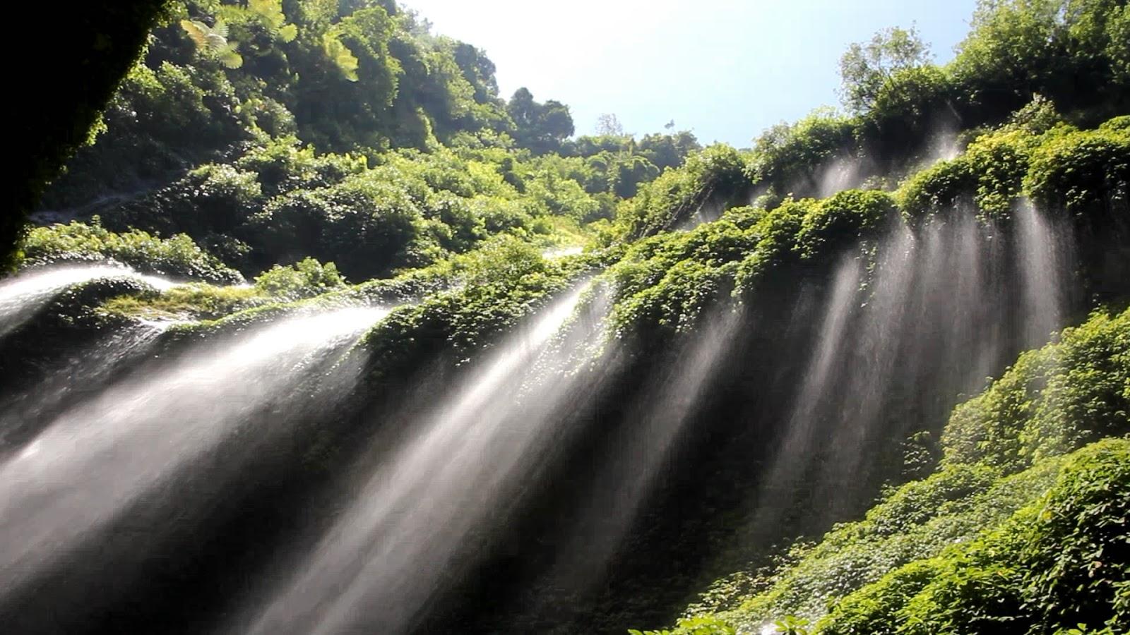 Tempat Wisata Menarik di Sekitar Kawasan Gunung Bromo