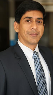 VFS Global appoints Mukesh Jain as Chief Technology Officer