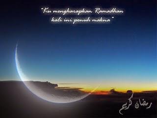 Gambar Animasi Bergerak Ucapan Selamat Puasa Ramadhan 2016 1437H