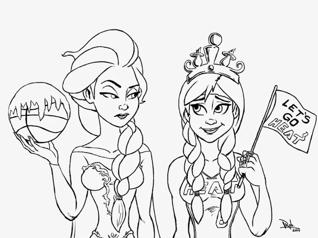 Coloring Pages Anna And Elsa Printable Coloring Pages Sheets For Kids Get  The Latest Free Coloring Pages Anna And Elsa Images Favorite Coloring Pages  To
