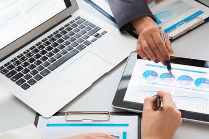 Lowongan CV. Indotech Sarana Engineering Pekanbaru September 2018