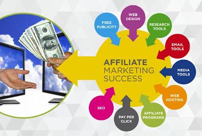 Kumpulan Bisnis Online Yang Jarang Peminat