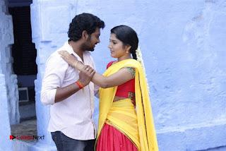 Arasakulam Tamil Movie Stills  0049.jpg