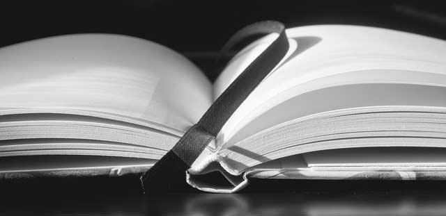 Kumpulan Puisi Sahabat Persahabatan 2018 Terbaru Mengharukan