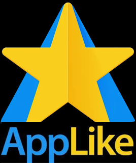 Applike app: Get 4,444 mcoins on sign up and 250 mcoins per refer.