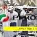 Jawatan Kosong Terkini di Perusahaan Otomobil Kedua Berhad (PERODUA) - 26 Julai hingga- 5 Ogos 2018