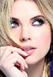 Ashley Benson Peru
