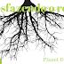 Desfazendo o root em qualquer Android – aprenda aqui no PDBR!